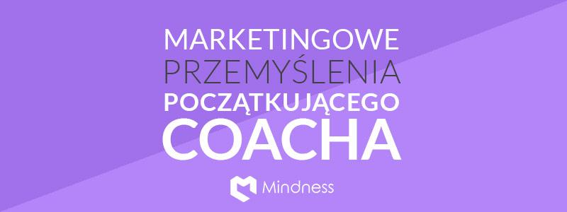 poczatkujacy-coach