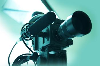 wywiad telewizyjny z psychologiem
