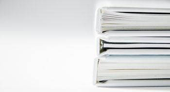 Publikacje o RODO w gabinecie psyhcologicznym