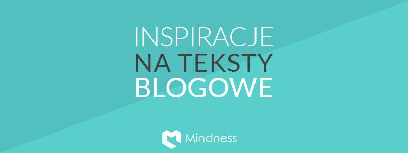 inspiracje-na-teksty-blogowe