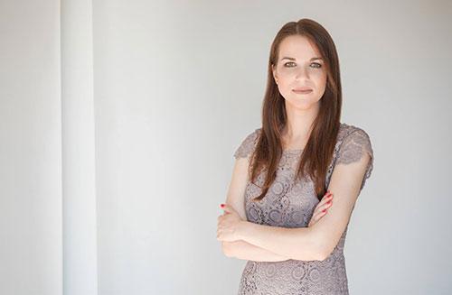 Magda-Komsta