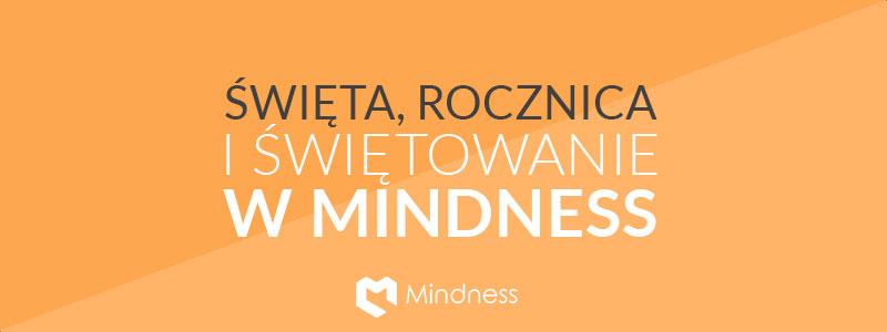 swieta-rocznica-swietowanie-w-mindness