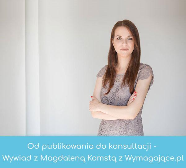 wywiad-magdalena-komsta
