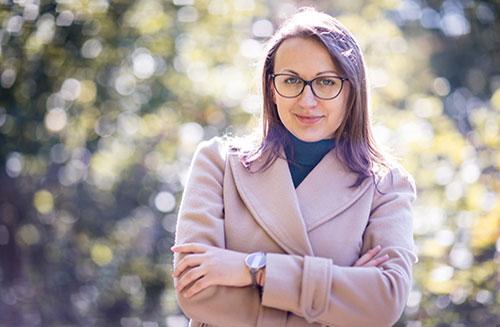 wywiad-z-sylwia-stachecka-tomasiewicz-1