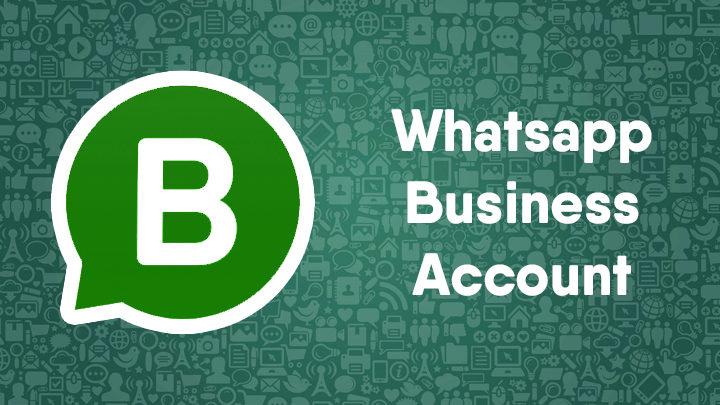 Whatsapp for business = narzędzie do sprawnej komunikacji w grupie