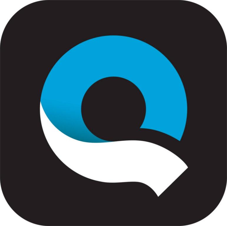 Quik - narzędzie do dobrej organizacji pracy - aplikacja do tworzenia filmów na smartfonie lub tablecie