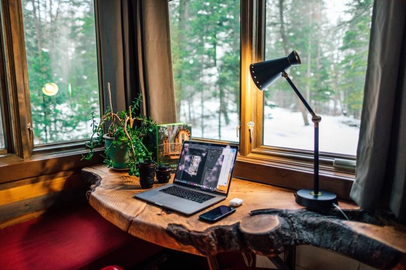 Gabinet psychoterapii online