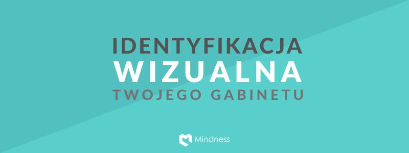 Identyfikacja-wizualna-twojego-gabinetu