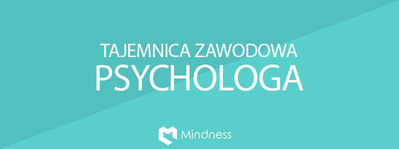 tajemnica_zawodowa_psychologa