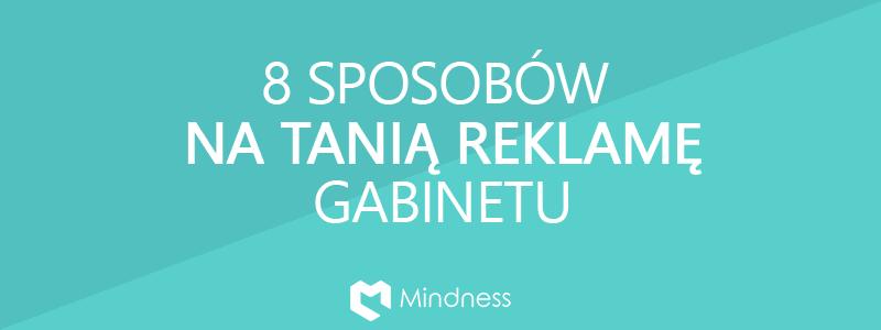 8sposobow_na_tania_reklame